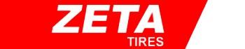 Zeta Tires